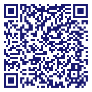 QR-Code for Edwards Investments