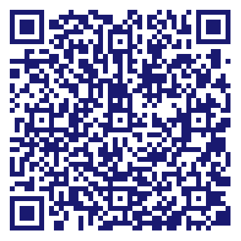 QR-Code for Edwards Real Estate Inc