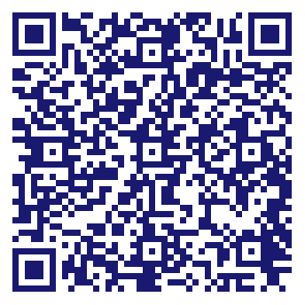 QR-Code for Edwards Systems Technology