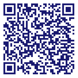 QR-Code for Edwardsville Store