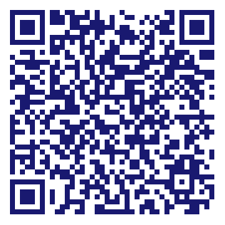 QR-Code for Edwin E Thoreson Inc