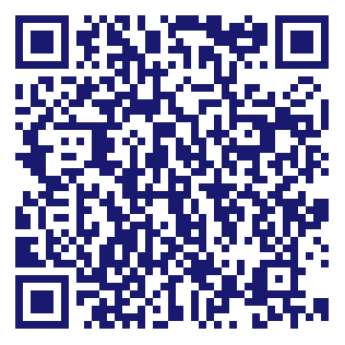 QR-Code for Edwin F Tullos