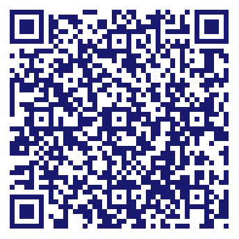 QR-Code for Edwin Mc Intyre & Co