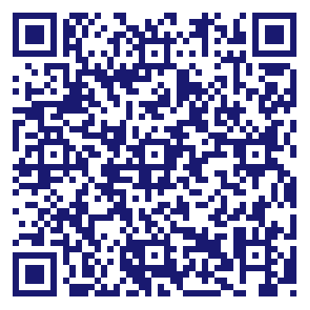 QR-Code for Edwin W. Strickland, DDS
