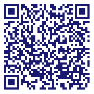 QR-Code for Edwin Waldner Shop