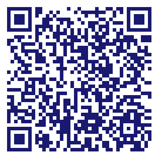 QR-Code for Effingham Auto Repair