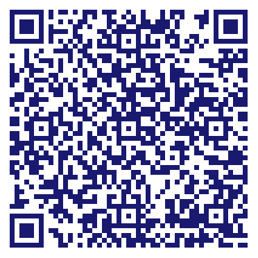 QR-Code for Effingham County Superior Ct