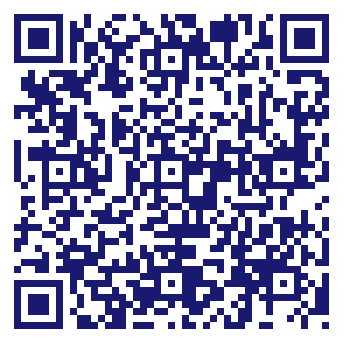 QR-Code for Efland Cheeks Community Ctr