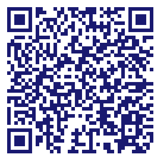 QR-Code for Efthim Co Realtors