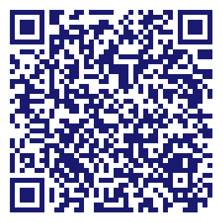 QR-Code for Eglobal Distributing