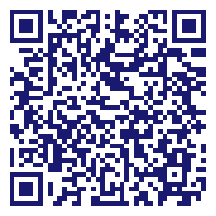 QR-Code for Egret Consulting Inc