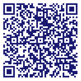 QR-Code for Egypt Hill Baptist Church