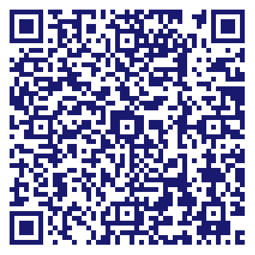 QR-Code for Ehline Law Firm Personal Injury Attorneys, APLC
