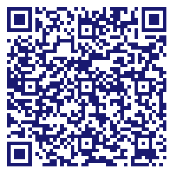 QR-Code for Ehmer Welding and Repair