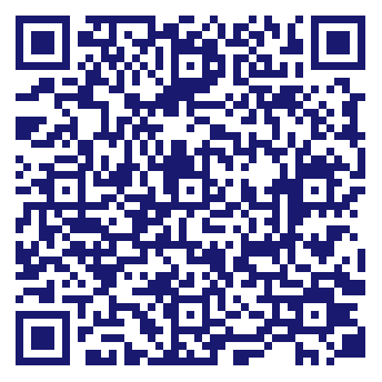QR-Code for Ehren-haus Industries Inc