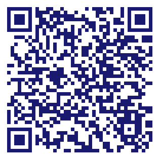 QR-Code for Eichenberg Winery