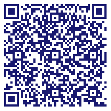 QR-Code for Eichtens Service & Repair LLC