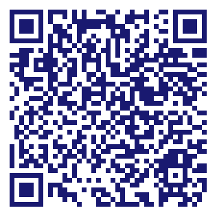QR-Code for Eickhoff Studio