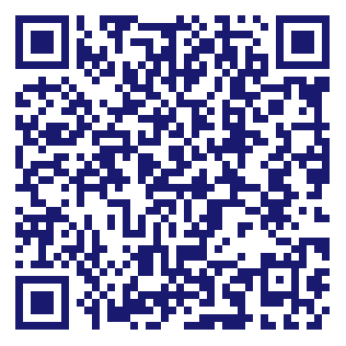 QR-Code for Eileens Beauty Salon