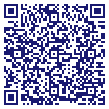 QR-Code for Einstein Plumbing and Heating