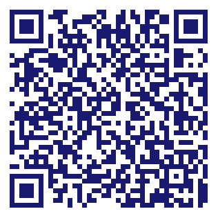 QR-Code for Ejm Pipe Svc Inc