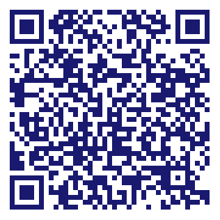 QR-Code for Ejv Limousine Co