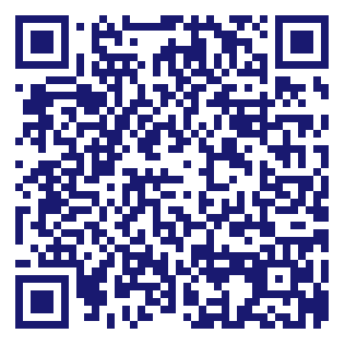 QR-Code for Ekris Cable Corp