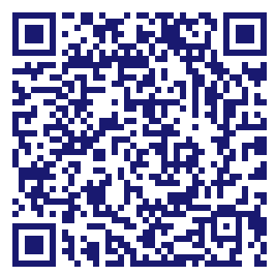 QR-Code for El Alamo Cafe