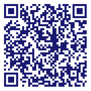 QR-Code for El Bambi Cafe