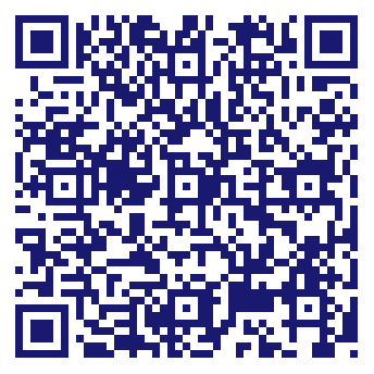 QR-Code for El Campo Mexican Restaurant