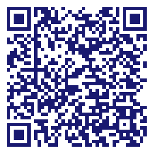 QR-Code for El Capitan Lounge