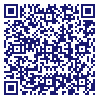 QR-Code for El Capitan Precious Metals