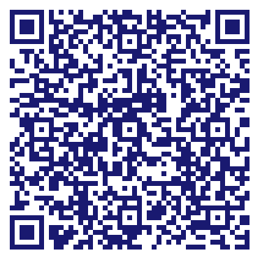 QR-Code for El Cheapo Locksmith & Road Services