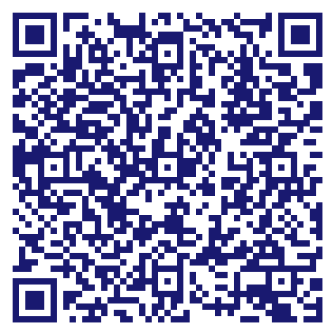 QR-Code for El Creador Y.(MSP) Auto Care & Tire Shop