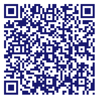 QR-Code for El Dorado Canyon Mine Tours