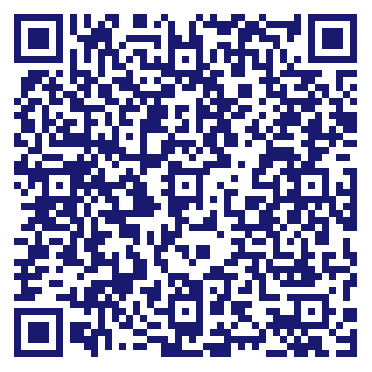 QR-Code for El Dorado Hills Plumbers Co.