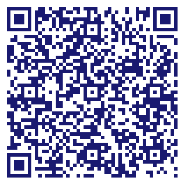 QR-Code for El Dorado Mobile Home Estates