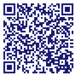 QR-Code for El Jarro Restaurant