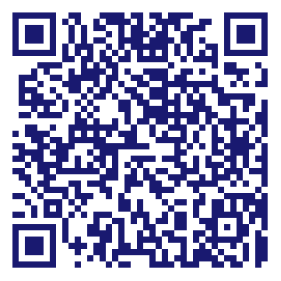 QR-Code for El Jessie Auto Repair
