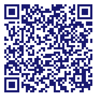 QR-Code for El Mexicano
