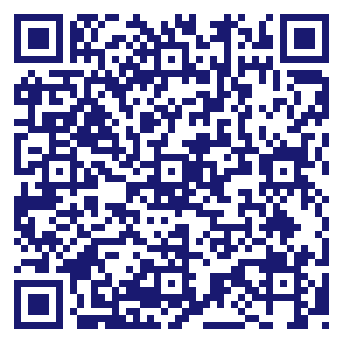 QR-Code for El Paso Electric Company