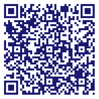 QR-Code for El Paso Natural Gas Company