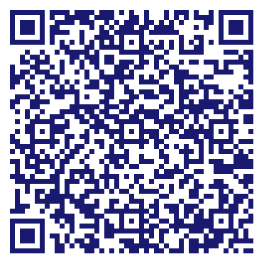 QR-Code for El Paso Pharmacy Association