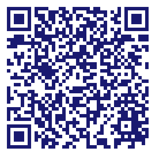 QR-Code for El Potrillo