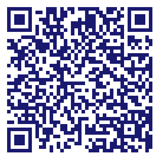 QR-Code for El Ranchito Cafe
