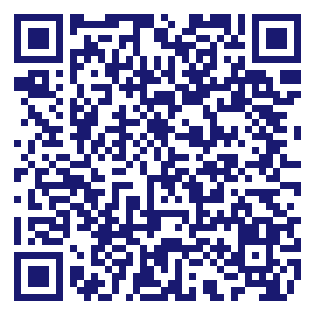 QR-Code for El Shaddai Ministries