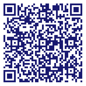 QR-Code for El Shaddai Temple Of Praise