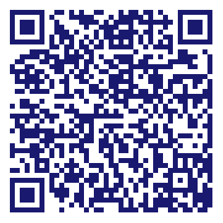 QR-Code for El Sueno Communities
