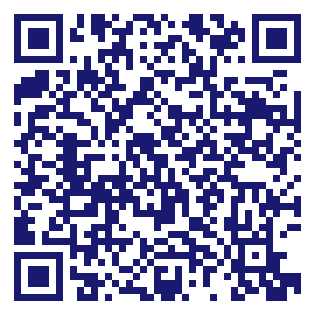 QR-Code for El-cid V Burkett Dds