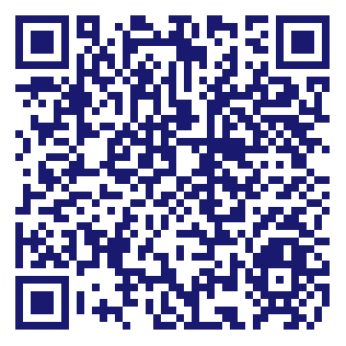 QR-Code for Elaine Williams